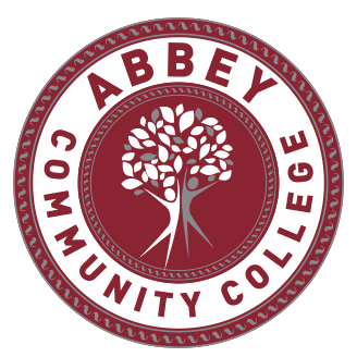 Abbey Community College
